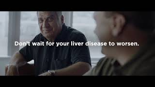 More Liver Transplants Than Anywhere Else in the Country | UPMC