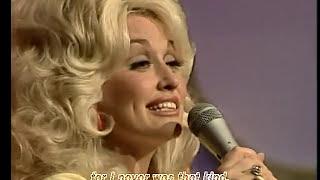 Linda Ronstadt Dolly Parton Emmylou Harris Silver Threads & Golden Needles