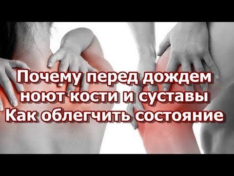 Боль в левом плечевом суставе при поднятии руки вверх и отводе