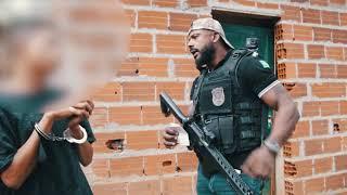 OPERAÇÃO POLICIAL #57: DOIS TRAFICANTES BEM DIFERENTES - PIOR VÍCIO QUE TEM- DELEGADO DACUNHA - PCSP