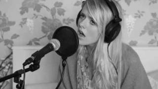 Rolling In The Deep - Adele Cover - Beth - Music Video