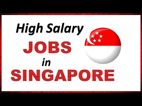 mp4 Industrial Engineering Salary In Singapore, download Industrial Engineering Salary In Singapore video klip Industrial Engineering Salary In Singapore