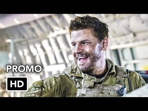 SEAL Team 1.09 (Preview)