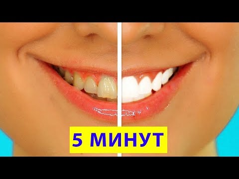 Пигментация на лице препараты
