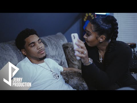 Lil Blade – I'm Straight (Official Video) Shot by @JerryPHD
