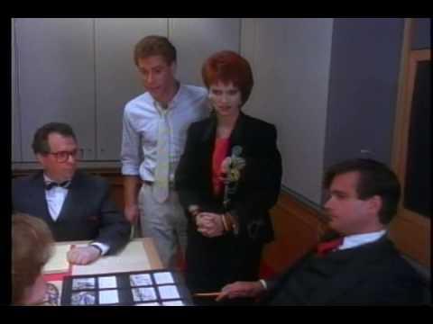 Sheena Easton - So Far So Good (1985)