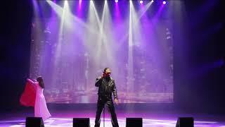 Александр Пономаренко - Still Loving You (#Live)