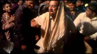 Hyderabadi Marfa Crazy Dance (Extraordinary) kirakkk......