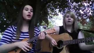 """""""This Is What I Used To Know"""" by Julia Nunes (Cover by Slimepunk)"""