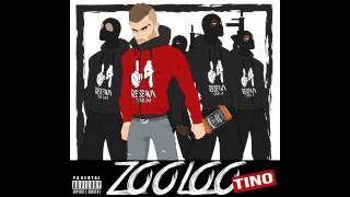 "Tino [19 RESEAUX]  - N.S.M. // 1ER EP ""ZOOLOO"" SUR ITUNES"