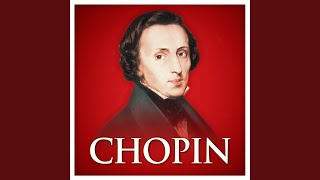 Nocturne No. 20 in C-Sharp Minor, Op. posth.