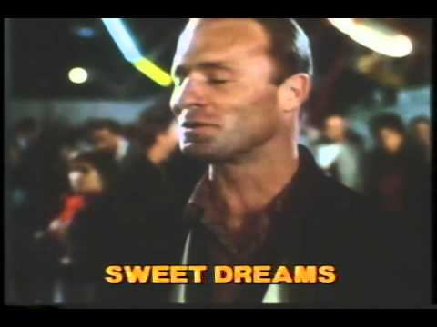 Sweet Dreams (1985) Official Trailer