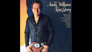 Andy Williams - my sweet lord