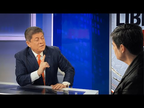 Judge Napolitano: Enough Evidence 'to Justify About Three or Four Articles of Impeachment.'