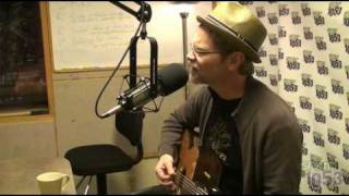 Steven Curtis Chapman - Heaven Is The Face - SPIRIT 105.3 FM