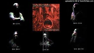 Broken Sword - Angel With Darkest Heart (2006)