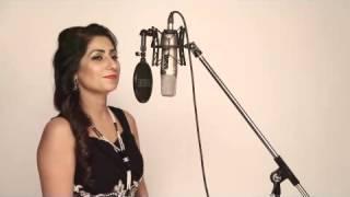 Main Woh Chand Female Cover Rythm Ruhani