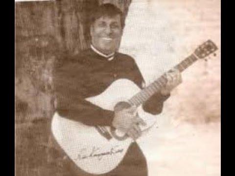 Sri Lankan Tamil Songs of 70 - 80s - Cholam Choru Pongattumaa...??