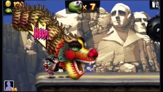 Zombie Tsunami HD Game 2016   juegos friv 2   friv 3, friv 4, juegos kizi 2