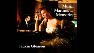 "Jackie Gleason ""My Ideal"" (1954) stereo"
