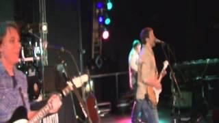 Shane Martin Band - Drink in my Hand (Eric Church cover)