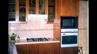 preview picture of video 'FABRICA DE MUEBLES DAZA - LO ESPEJO - SANTIAGO - CHILE'