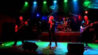 ORTHO DOXUM House of Rising Sun (Animals EverEve Cover)