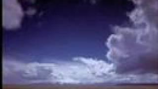 Apoptygma Berzerk — Kathy's Song (Ferry Corsten Remix)