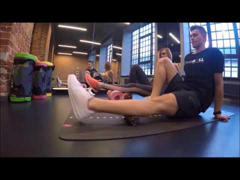 Jak naprawić mięśni po prednizolonu