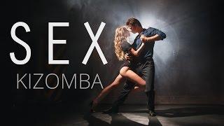 Очень сексуальный танец на коленях видео