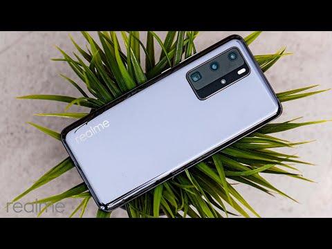 Top 5 Best Realme Smartphone 2020