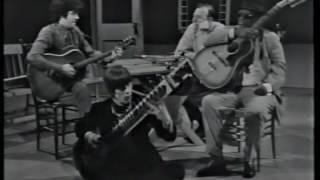 "Donovan ""Guinevere"" 1966"
