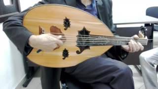 تحميل اغاني لغة الكيتار من عزف استاذ الموسيقى محمد الموضى بمعهد الموسيقى الدار البيضاء MP3