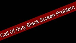 Call Of Duty Mobile android apk download [obb data intallation