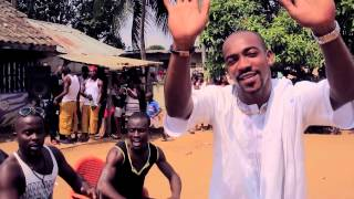 Yabongo Lova Clip Officiel Maman