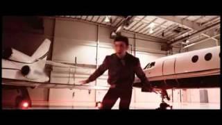 J Randall - Santa Gimme (music video) [ItzXklusiive]