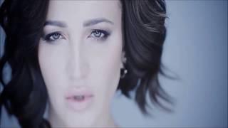 Ольга Бузова - Привыкаю (Dave Brevi Remix) (Official Video)