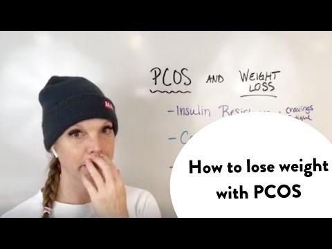 Pierderea în greutate zro