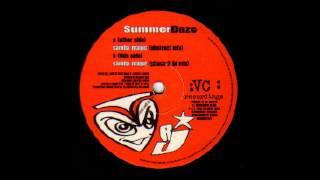 Sven Väth @ HR3 Clubnight feat. Basement Jaxx - Samba Magic (Phase 2 Hi Mix)