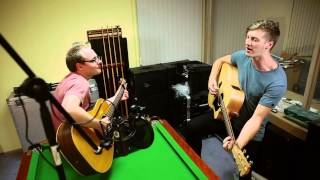 Snap out of it - Arctic Monkeys Cover (Pool Sessions) #4