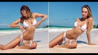The Chainsmokers & Coldplay   Something Just Like This (DJ Asher Remix Cover)