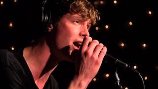 Drowners - Luv, Hold Me Down (Live on KEXP)