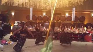 Vani Productions- Jodi & Jasons Reception (Indian/Jewish Wedding Reception)