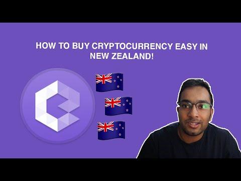 Cel mai bun cont de tranzacționare bitcoin