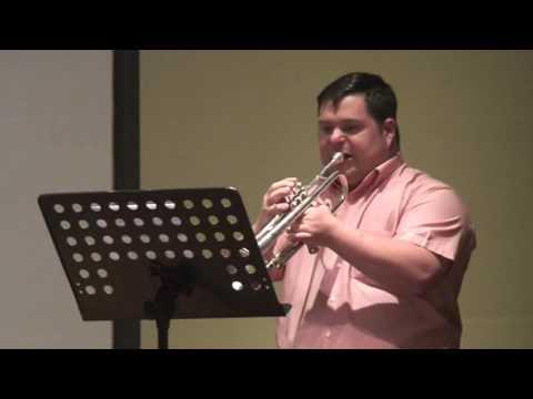 Watch video'Il Silenzio', por Rafael Calderón Almendros