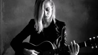 Anna Ternheim LIVE I'll follow you tonight & Better be (audio)