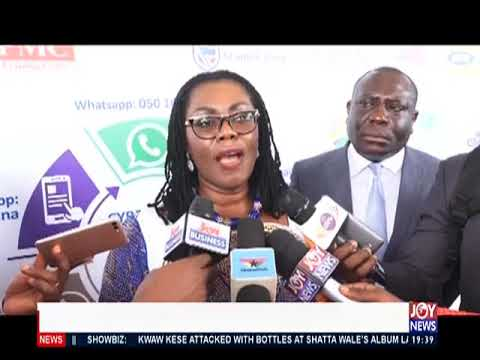 Joy Business Prime (21-10-19)