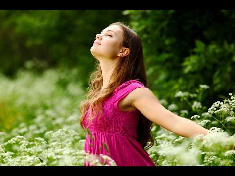 Ты пахнешь счастьем песня слушать