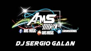 Mr. Z - Crazy (AMS Remix 2015)