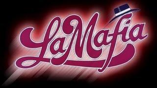 La Mafia - Me Estoy Enamorando (HQ)